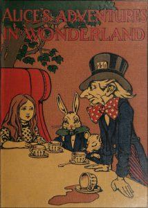 Alice's_Adventures_in_Wonderland_-_Carroll,_Robinson_-_S001_-_Cover