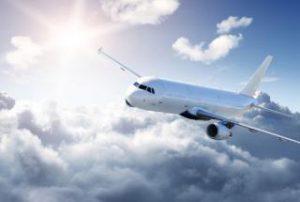 Plane_0