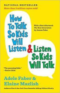 Kids Will Listen