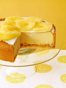 pineapple-cheesecake-R105656-ss
