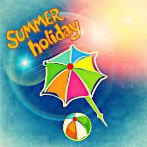 summer-703111_640