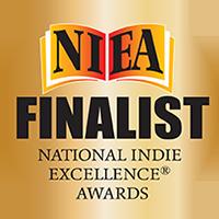 NIEAseal-2014-Finalist-200