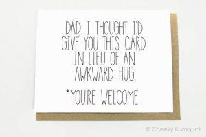 awkward-hug