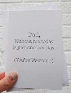 youre-welcome