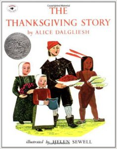 thanksgiving-story
